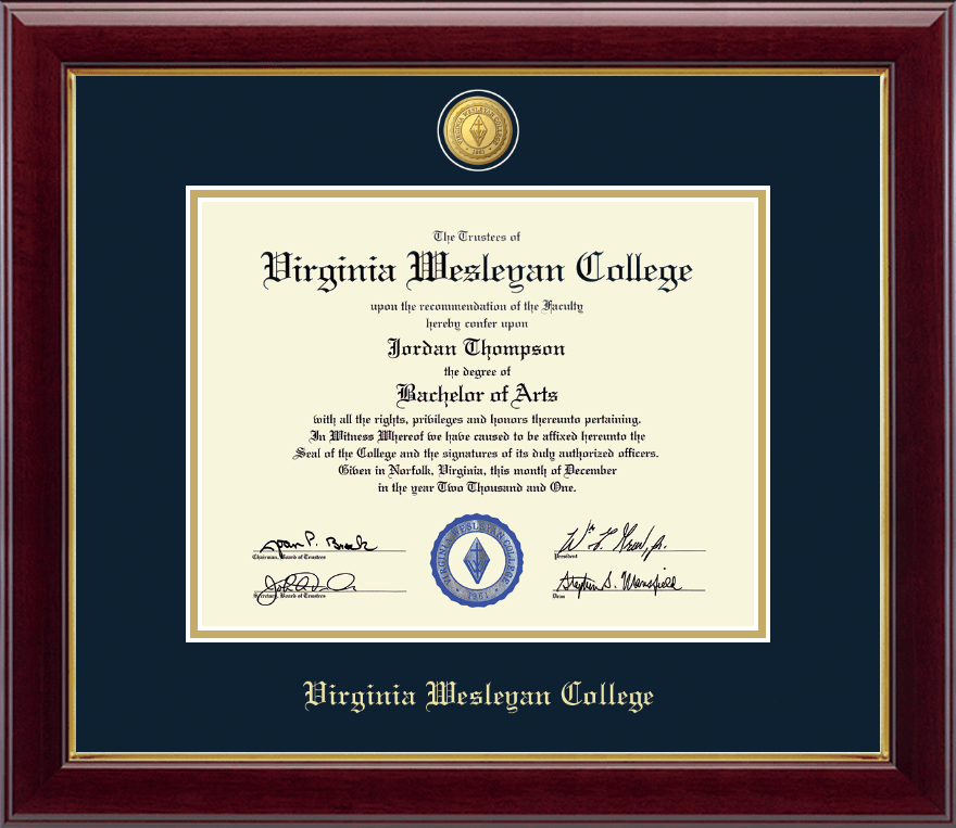Framing Achievement Diploma Frames Offering college - dinosauriens.info
