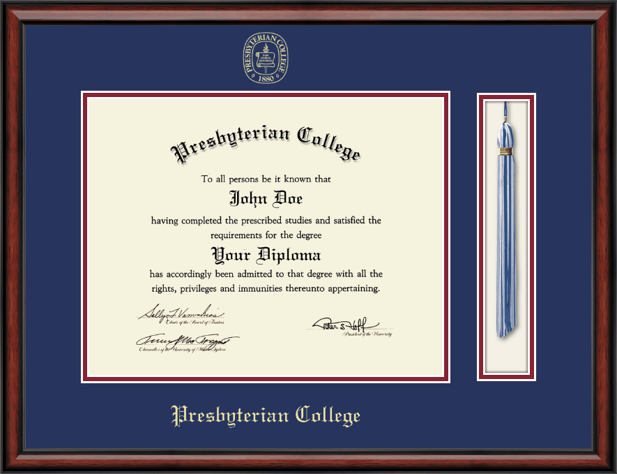 Framing Achievement Offering college diploma frames - oukas.info