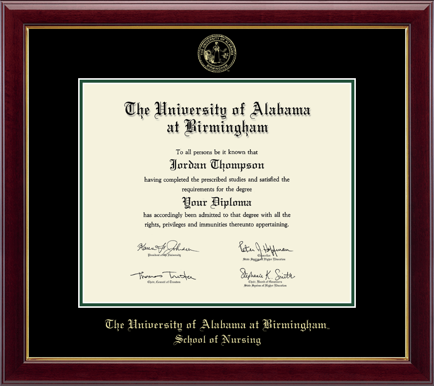 RN Programs in Alabama  RegisteredNursingorg