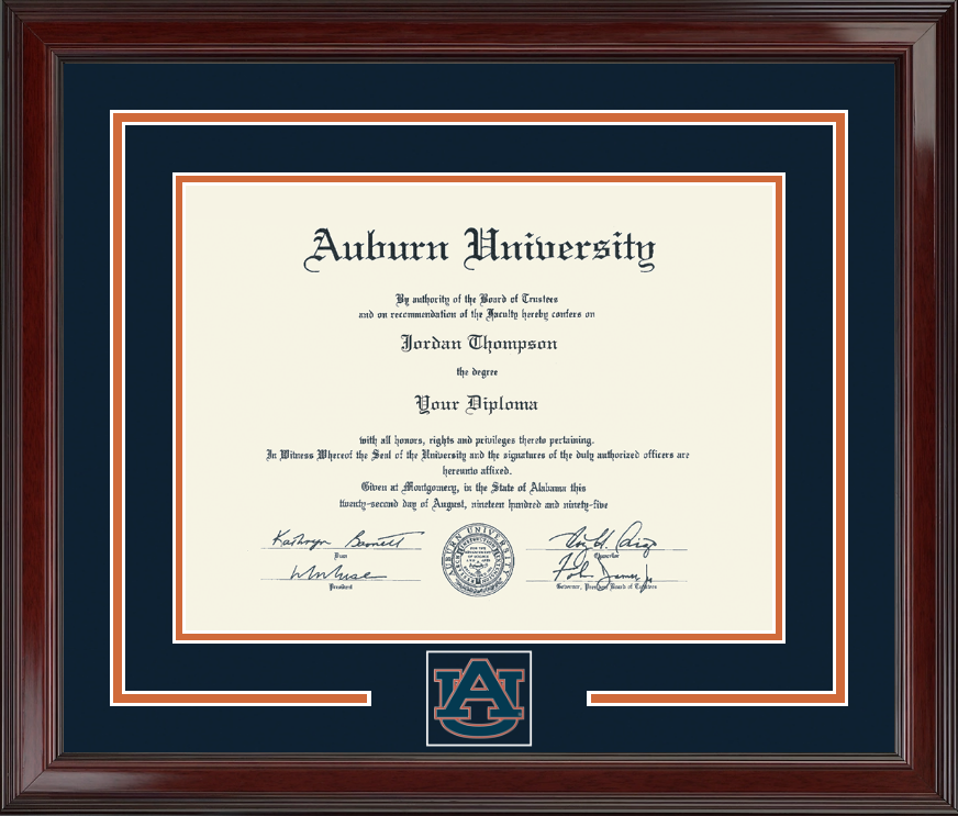 Msu Diploma Frame - The Best Frames Of 2018