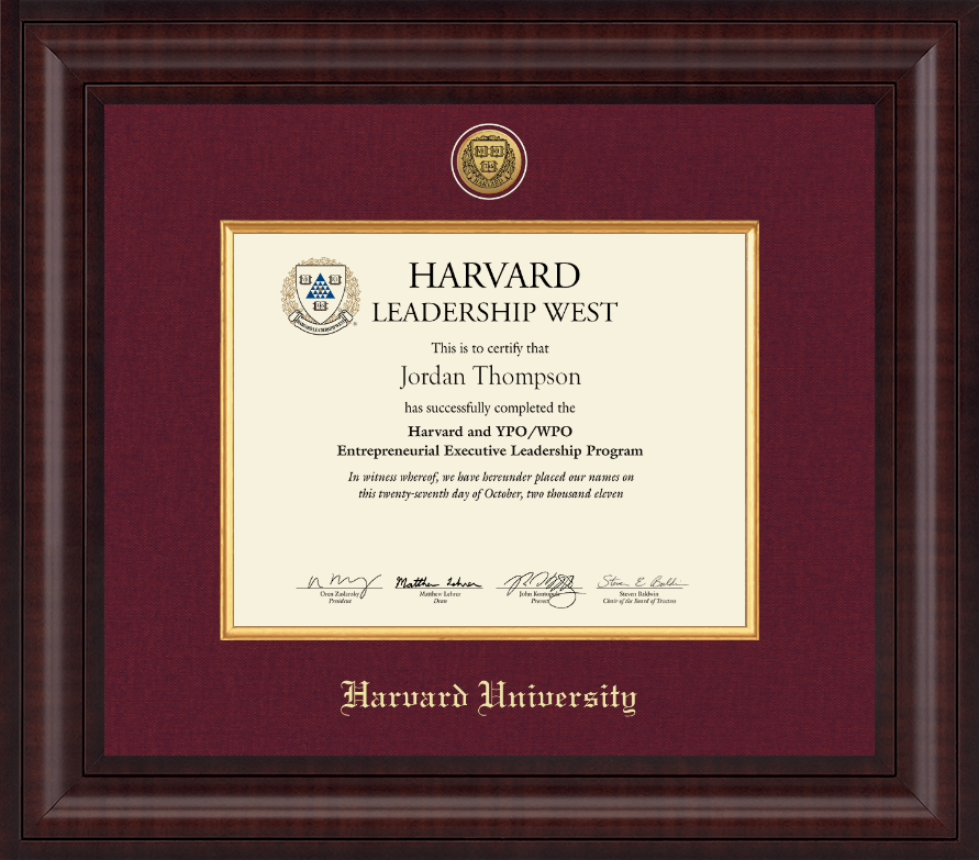 Essays And Term Papers Style For Students Online Harvard