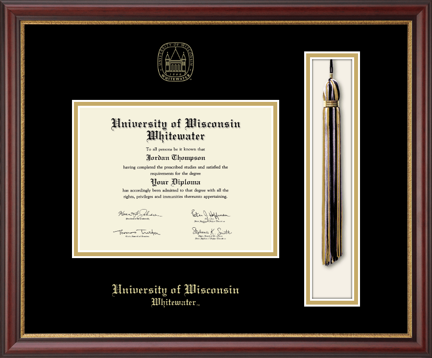 Famous Diploma Picture And Tassel Frame Sketch - Framed Art Ideas ...