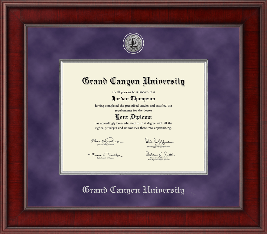 grand canyon university organizational values Havocs | grand canyon university menu home about about  while upholding the four pillars and values of gcu with positive sportsmanship and respect in mind .