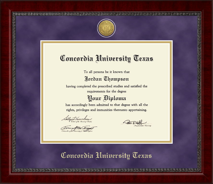 Perfect Texas A&m Diploma Frame Photos - Frames Ideas - ellisras.info