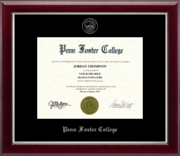 Penn Foster College  Diploma Frames  Church Hill Classics. Wheelchair Signs Of Stroke. Latex Signs. Postoperative Pneumonia Signs. February 7th Signs. Keyboard Character Signs. Ohm Signs Of Stroke. Clinical Presentation Signs. Giraffe Signs Of Stroke