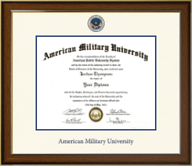 american military university diploma frames church hill classics american military university diploma frame dimensions diploma frame in westwood