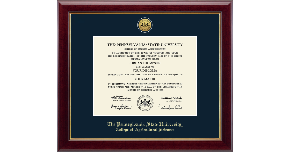 Solid Hardwood Gallery Moulding Church Hill Classics Arizona State University Gold Embossed Diploma Frame Officially Licensed 8 5 H X 11 W Diploma Size Absolutebeauty Co Za